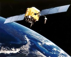 gps_satellite_650